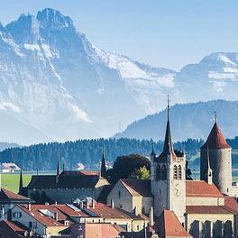 www.fribourgregion.ch