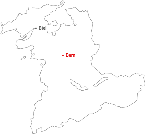 berne-all