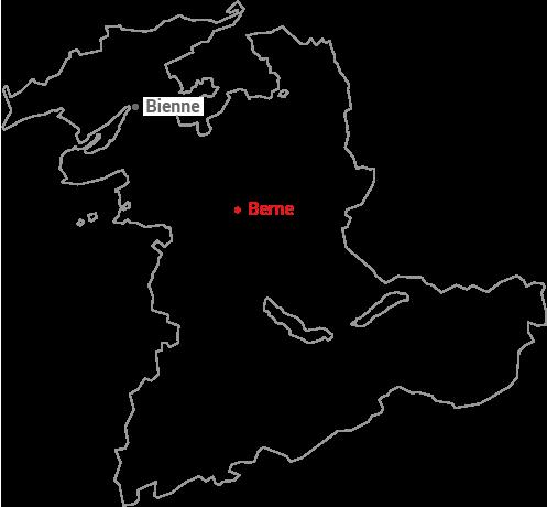 berne-fr