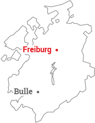 fribourg-all