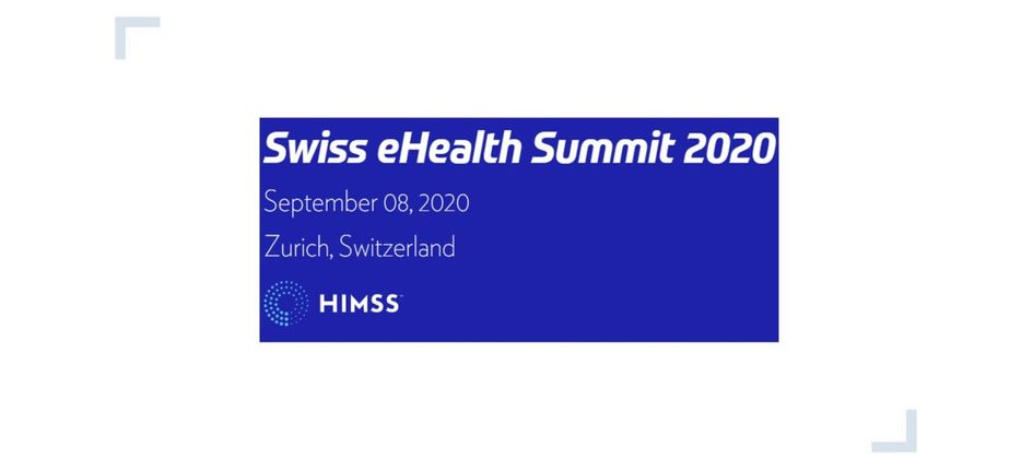 Swiss eHealth Summit