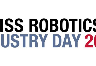 Swiss Robotics Industry Day