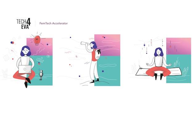 EPFL Innovation Park | Groupe Mutuel