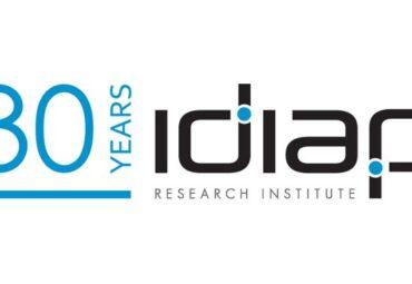 IDIAP 30 Years