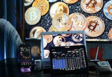 First Swiss Crypto Fund
